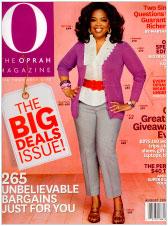 oprah-aug2010.jpg