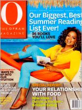 oprah-cover-jul2010.jpg