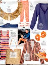 oprah-shell-earrings-jul2010-press.jpg