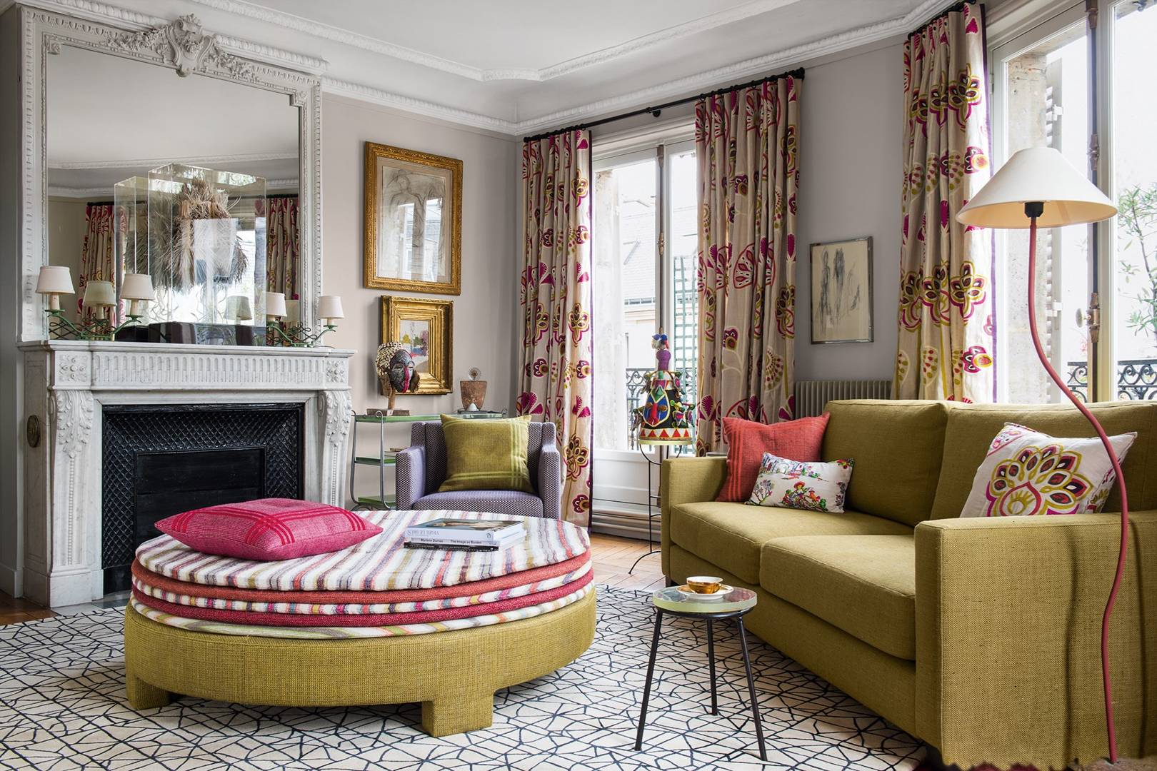 patrick-freys-paris-apt.jpg