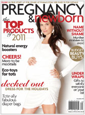 pregnancy-december-2011.jpg