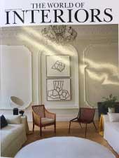 press-world-of-interiors.jpg