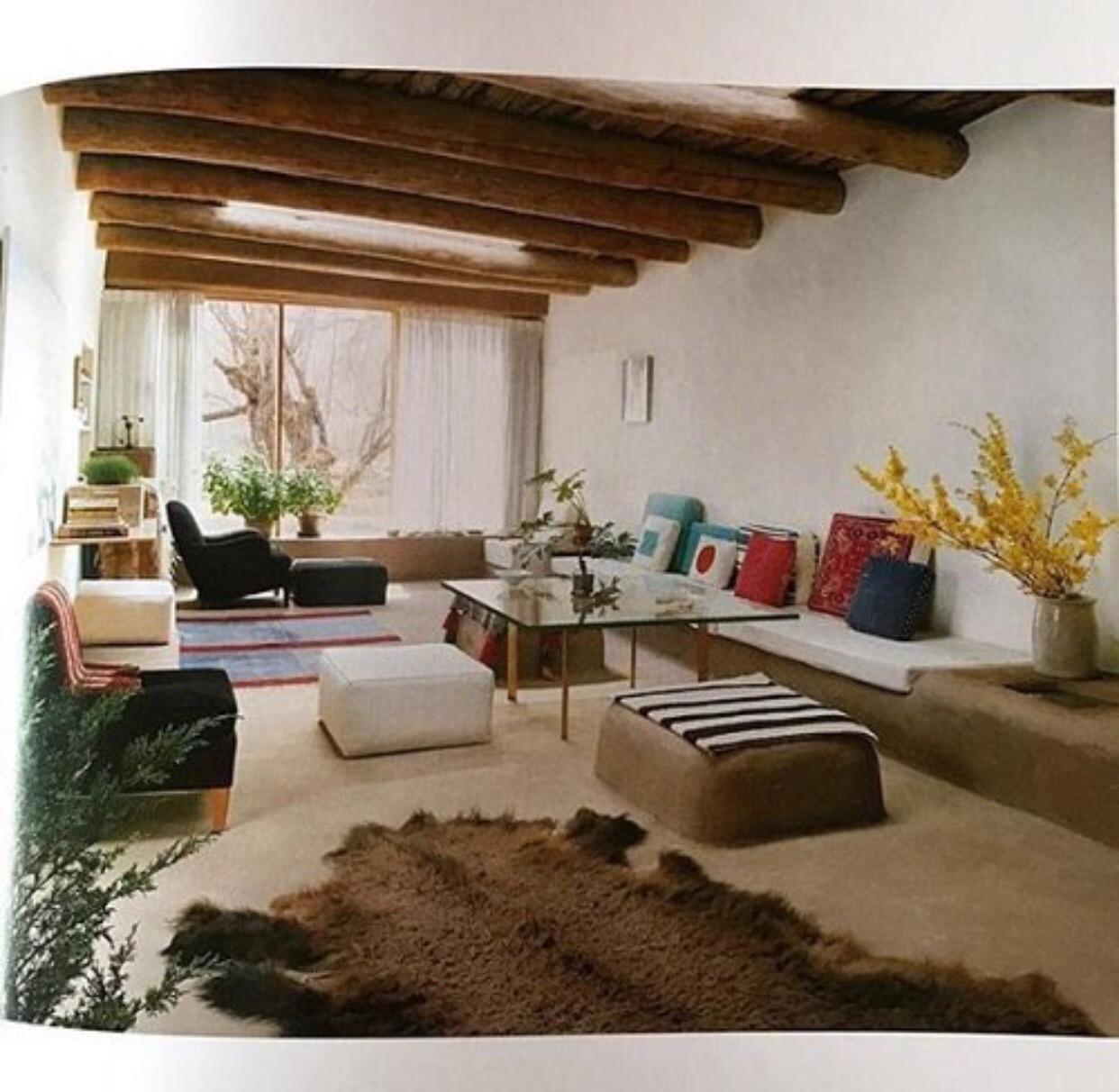 throw-pillows-for-living-room-georgia-o-keefe.jpg