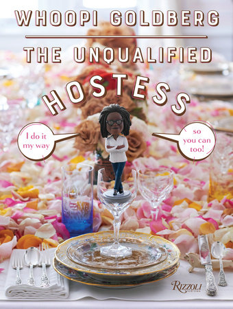 whoopi-goldberg-the-unqualified-hostess.jpg