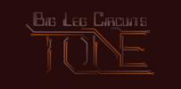 Big Leg Circuits