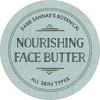 Nourishing Face Butter