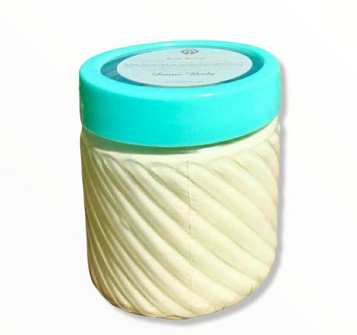 28oz Body Butter Tub