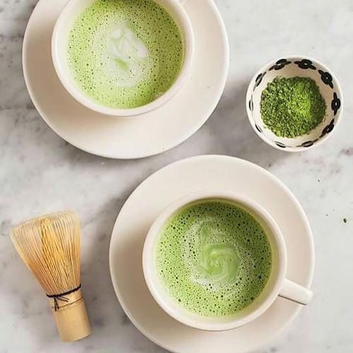 Serenity Green Tea Body Scrub