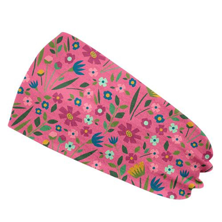A kiddo sized version of our headband that can be used as a facemask and many other fabulous things!