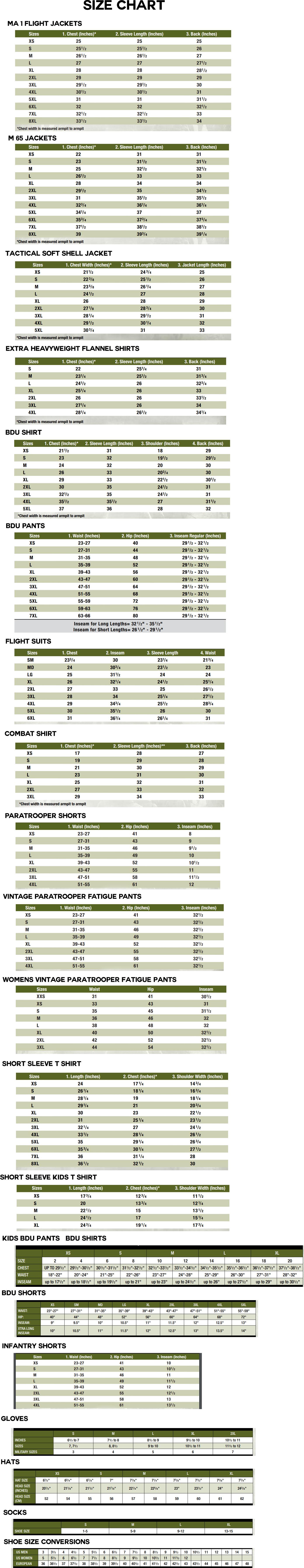 rothco-size-charts-master-group-image-1-.png