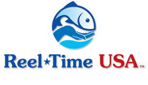 Reel Time USA