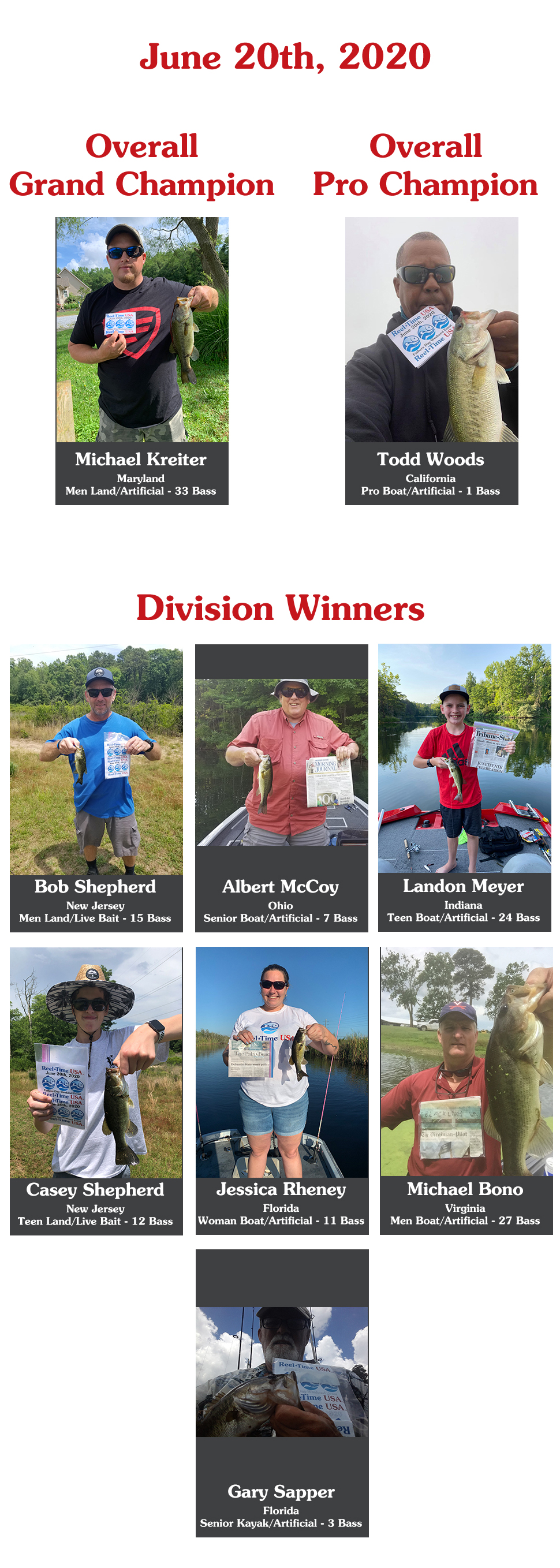 all-winners-6-20-2020-with-pro.jpg