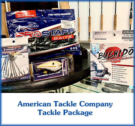 american-tackle-company-gift-package-1.jpg