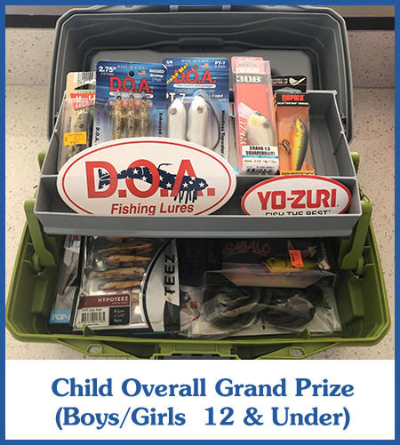 child-tackle-box-overall-grand-prize.jpg