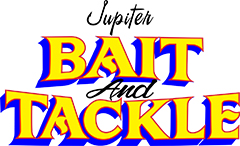 j-bait-and-tackle-logo.jpg