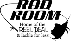 rod-room-logo-240.jpg