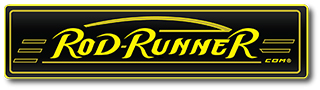 rod-runner-logo.jpg