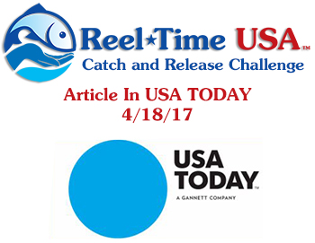 usatoday-new.jpg