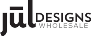 JUL Designs Wholesale