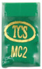 1014 TCS Train Control Systems /  MC2 Decoder 5 Pack / (SCALE=HO) Part # 745-1014