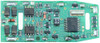 110 NCE /  Silent Running(TM) 1.3 Amp Decoder -- (SCALE=HO) Part # = 524-110