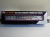 Atlas 20004810 NJ Transit Multi-Level Trailer with Toilet #7212 (HO Scale) 150-20004810