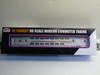 Atlas 20004811 NJ Transit Multi-Level Trailer with Toilet #7222 (HO Scale) 150-20004811
