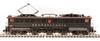 BLI 4700 P5a Boxcab Electric -PRR - Pennsylvania #4739, Sound/DC/DCC Broadway Limited  (SCALE=HO)  Part # 187-4700
