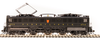 BLI 4705 P5a Boxcab Electric -PRR - Pennsylvania #4713, Sound/DC/DCC Broadway Limited  (SCALE=HO)  Part # 187-4705