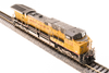 BLI {3752} GE AC6000 - UP - Union Pacific #7545 Broadway Limited Paragon3 Sound/DC/DCC (Scale=N) Part#187-3752