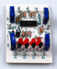 5204 DT-4  Circuitron / Rolling Stock Detector Part # 800-5204