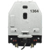 ATLAS 40004256 ALP-45DP - AMT #1355 - Gold - DCC & Sound (SCALE=N) Part # 150-40004256