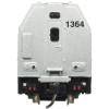ATLAS 40004257 ALP-45DP - AMT #1362 - Gold - DCC & Sound (SCALE=N) Part # 150-40004257