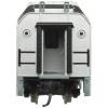 ATLAS 50004395 AMT - Multi-Level Trailer #3101 (SCALE=N) Part # 150-50004395
