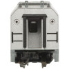ATLAS 40004054 NJ Transit - Multi-Level Trailer with out Toilet #7533 (SCALE=N) Part # 150-40004054