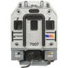 ATLAS 40004046 NJ Transit - Cab Car #7058 (SCALE=N) Part # 150-40004047