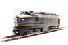 BLI 5755 Baldwin BF16 A Sharknose B&O Baltimore & Ohio #859 Broadway Limited  (SCALE=HO)  Part # 187-5755
