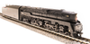 BLI 3672 PRR T1 Duplex 4-4-4-4 #5530 - Broadway Limited  DCC & Sound Paragon 3 N Scale