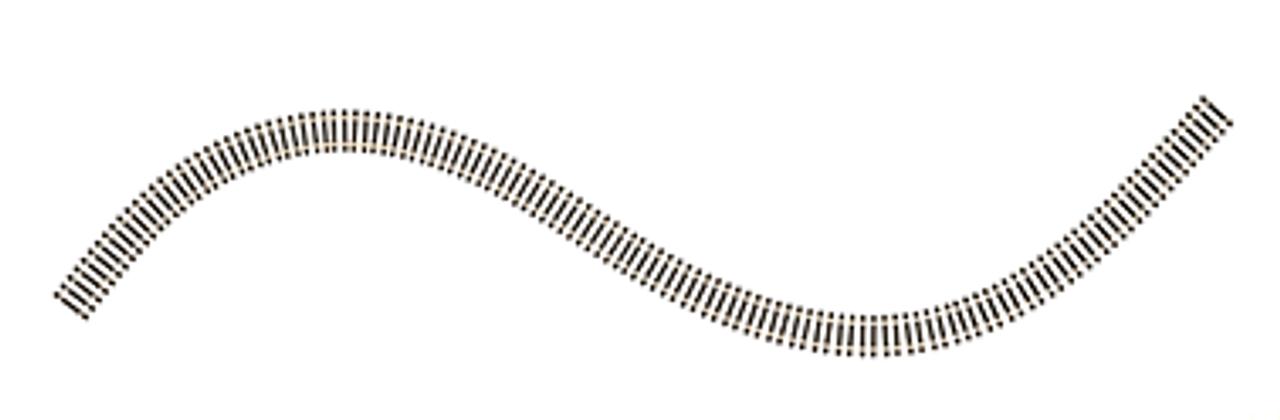 SL-8302 Peco / SL-8302 83 Line Flex Track Cncrt (SCALE=HO ) P Part # PCO-SL-8302