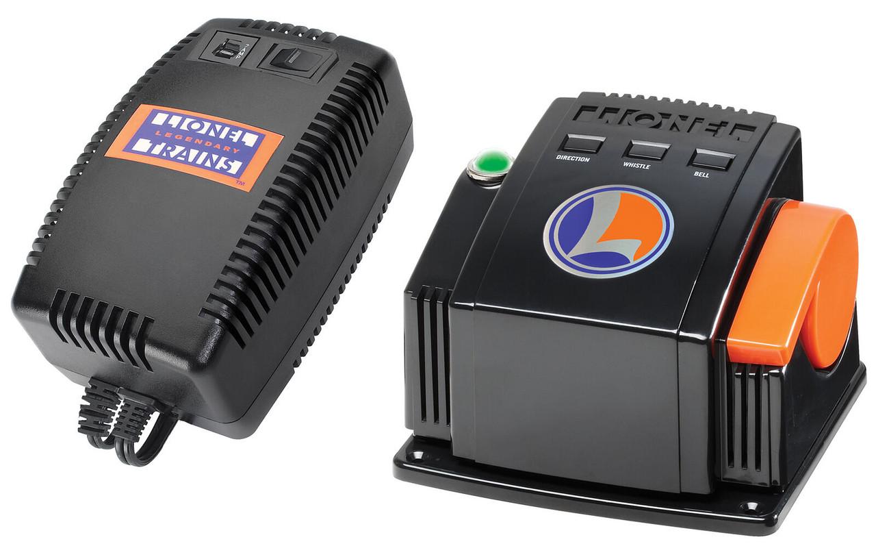 Lionel 6-37947 GW180 (10A) AC Power Supply (Scale=O) #434-637947