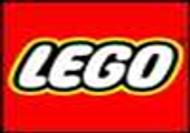 U) LEGO