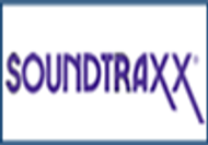 C) Soundtraxx