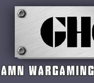 GHQ Models