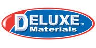 Deluxe Materials