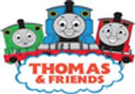 ZT) Thomas