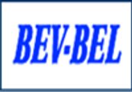 BevBel