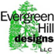 ZK) Evergreen Hill