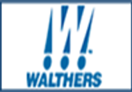 H) Walthers