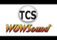 D) TCS