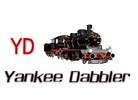 Yankee Dabbler